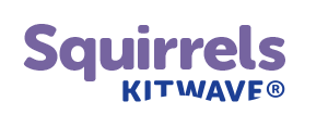 Kitwave - Wholesale group